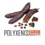 Polyxenis Carob