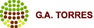 G.A. Torres