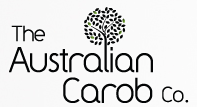 The Australian Carob Co